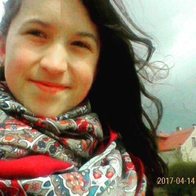 Ілона Давиденко