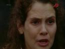 Новые приключения Черного Красавчика (Австралия). Сезон 1 1x05 - Horse Thief (Конокрад)