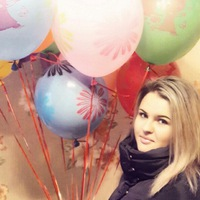 Марина Лумпова