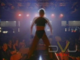 Irene Cara - Flashdance (What A Feeling) (Mister Gray) - DVJ Mau Mau - Video Edit