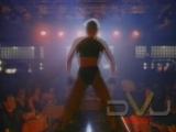 Irene Cara - Flashdance (What A Feeling) (Mister Gray) - DVJ Mau Mau - Video Edit