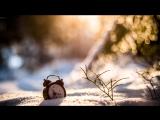 Passing Time - Rene Aubry