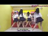 LAYSHA - Party tonight (Remake ver) [MV] [Sub Español+Rom] sjmusic27