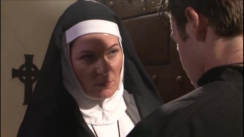 Bad nuns 3 magdalene lara brookes jk1690 - 1 part 2