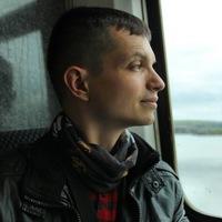 Dmytro Turskyi