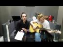 Макс Корж - Жить в кайф (fasolstudio cover)