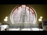 Legion 1x02 Promo #1 - Chapter 2 [ENG]