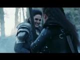XANDRIA - Call Of Destiny (Official Video) - Napalm Records (2017)