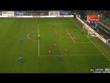 Динамо Москва 2:2 Спартак | Гол Ташаева