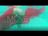 Faydee - Move On (Cest La Vie) Official Video
