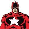 Комиксы и Супергерои | StrangeArts.ru