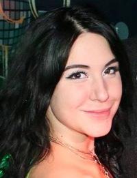 Мария Владыченко