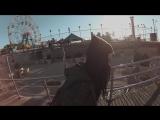 New York. Coney Island | Где снимали сериал The PATH