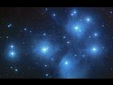 Человек со звезды. Пришельцы живущие на Земле (ч.1) (запись трансляции)