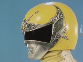 [dragonfox] Dai Sentai Goggle V - 02 (RUSUB)