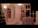 Backstage video from ballet shooting