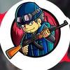 Counter-Strike ♥