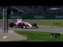 F1 2017. Гран-при Канады. Гонка [Sky Sports]