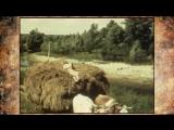 Вера Красовицкая - Песня Веры Сердце, успокойся! кф
