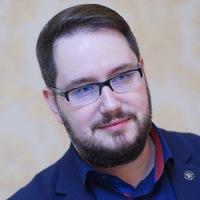 Сергей Митькин