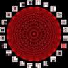 Лекция «Пропорции и модульные сетки в ГД»