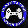 PlayStation Power Shop аксессуары, KontrolFreek