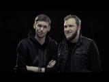 «Шастун и Макар» vs. «Антон и Алина» | Fight Club Comedy