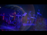 группа БИО (экс Биоконструктор) - Пустота (09 04 2016) LIVE