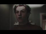 Человек-паук: Возвращение домой / Spider-Man: Homecoming l Второй Трейлер / (2017)