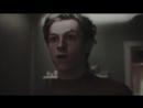 Человек паук Возвращение домой Spider Man Homecoming l Второй Трейлер 2017