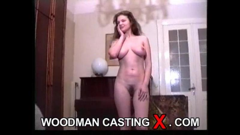 Неопытная девушка на стремном порно кастинге. Порно и секс ...