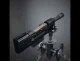 Отдача ствола при его длинном ходе. Идея основана на нескольких моделях. Одной из самых успешных было ружье Browning Auto 5, кот