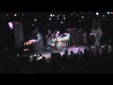 Circa - Epic YES Medley Live 2007