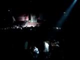 Как это было_ The World Of DNB 2006 СПБ_ DJ SS_ black sun empire (noisia rmx)
