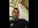 Basem Rawafi - Live