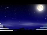 Людвиг ван Бетховен Лунная соната. Играет Юрий Розум - Ludwig Van Beethoven - Moonlight Sonata