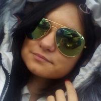 Елена Герасимюк
