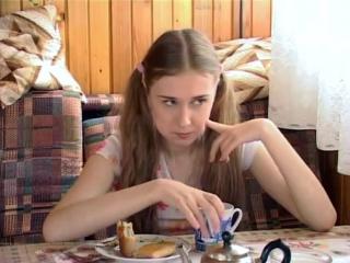 Русская Лолита (2007)  https://vk.com/club119190518