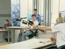 2011 год.. ТВ Шоу по делам несовершеннолетних..