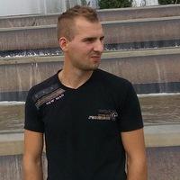 Максим Мыхайличенко фото