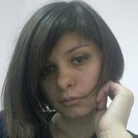 Татьяна Куриленок