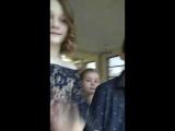 Лиза Золотко - Live