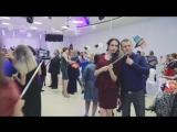 Вечеринка в стиле Hollywood-party. Mannequin Challenge Барнаул 2016г.