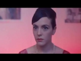 The Knife Pass This On (Les Amours Imaginaires) dir. Xavier Dolan