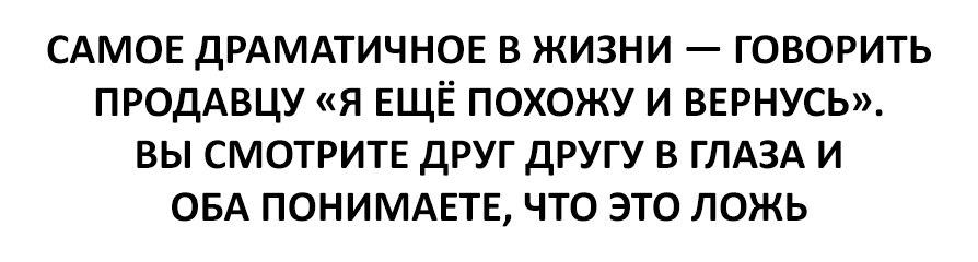 https://pp.userapi.com/c836325/v836325929/5c2ed/Z8QAUpfzM4Q.jpg