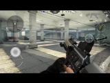Modern Strike Online ACE and Machete montagefrag clip #3 60fps