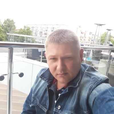 Владислав Лыткин