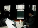 Приключения Шерлока Холмса и доктора Ватсона 2 серия 1980 - Смертельная схватк