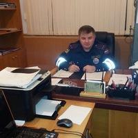 Ruslan Rasulov