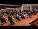 Wolfgang Amadeus Mozart - Oboe Concerto In C Major K314 2 Adagio Non Troppo